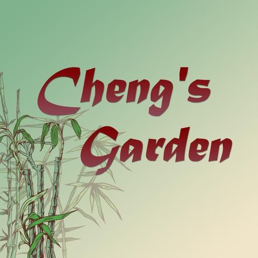 Cheng's Garden AHNJ