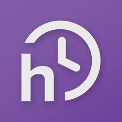 boeg app homebase