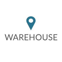 LOCATE Warehouse