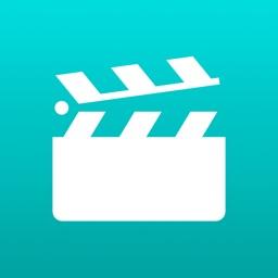 MovieStarts