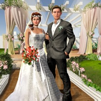 Codes for Newlyweds Happy Couple Hack
