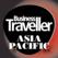Business Traveller (APAC)
