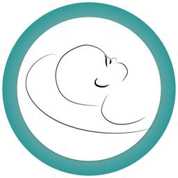 Reanimação neonatal by Adriana
