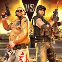 Codes for Epic Combat Fight Gang Wars Hack