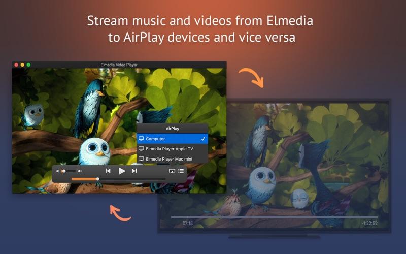 5_Elmedia_Video_Player.jpg