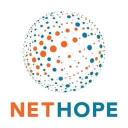NetHope Global Summit