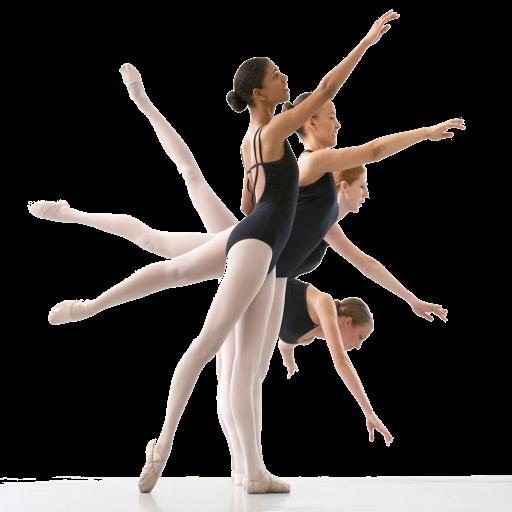 Ballet Dancing Lessons