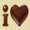 download Chocolate Lovers