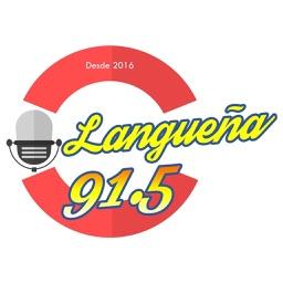 Langue FM