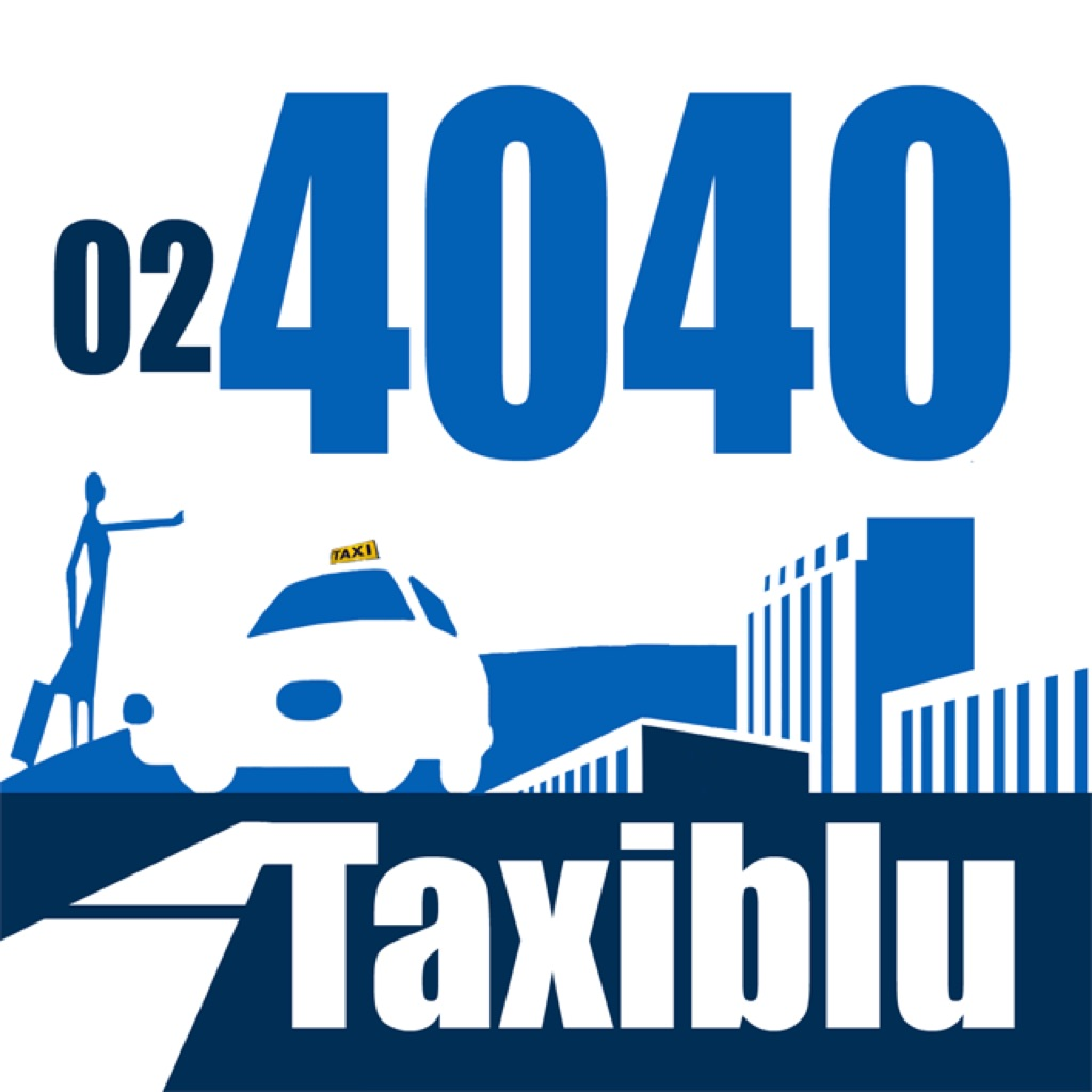 TaxiMilano