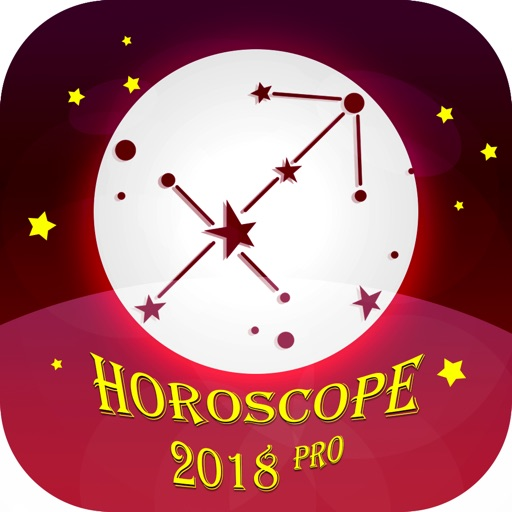 Easy Zodiac Star Signs Pro