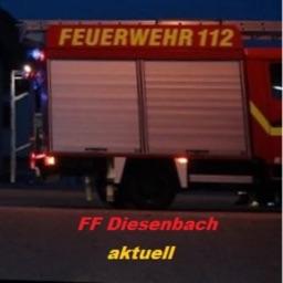 FFDiesenbach