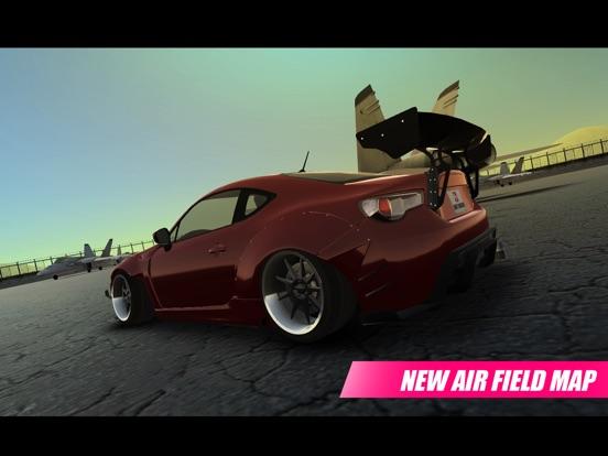 Drift Horizon Online Pro screenshot 10