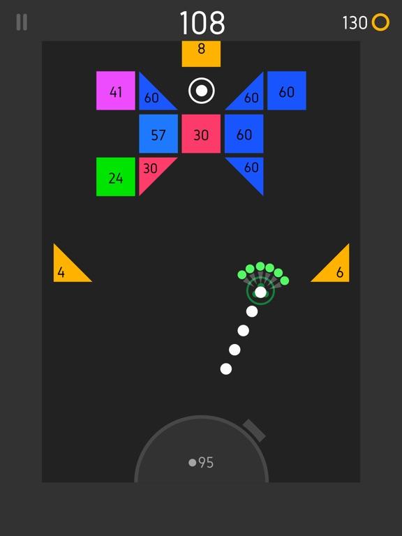 Ballz Shooter screenshot 8