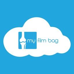 My Film Bag