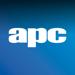 40.APC Australia