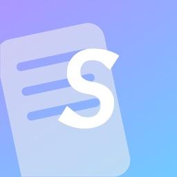 Scordie — Task Manager