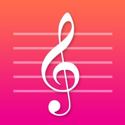 Note Flash Music Sight Reading