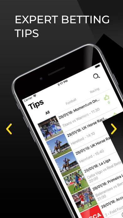 Pm bet app download app