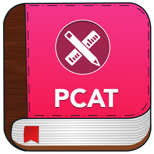 PCAT Practice Exam