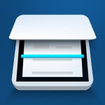 Hack Scanner for Me: Scan documents