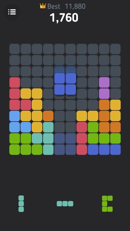 Block Jam! screenshot-3