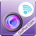 131.GoPlus Cam