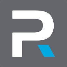 PatientReach Mobile