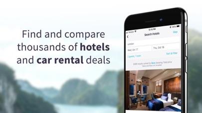 Skyscanner Travel Deals for Windows