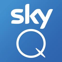 Sky Go per i clienti Sky Q