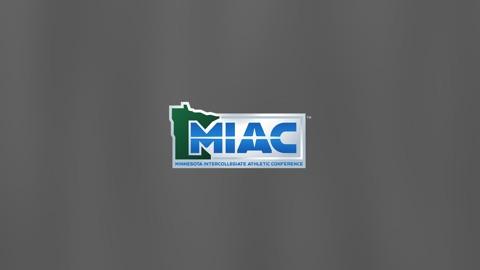 Screenshot #2 for MIAC Network