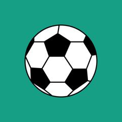 Bet Score - Soccer Tips & Odds
