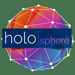 holo|sphere