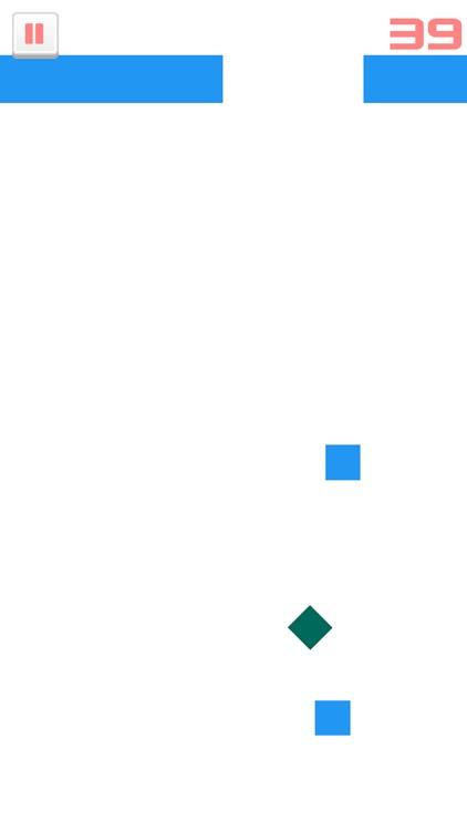 Block Vs Brick - Classic Arcade Game