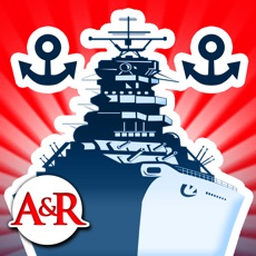 Activities of Warship Game for Kids
