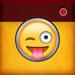 Insta Emoji Photo Editor