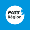 Pass'Région