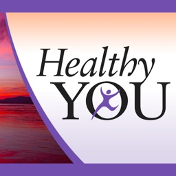 The Healthy YOU Program