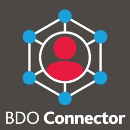 BDO Connector