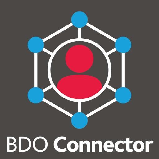 BDO Connector