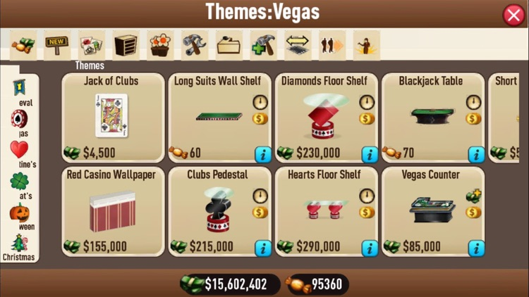 Pawn Stars: The Game screenshot-4