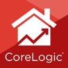 CoreLogic Property Pro
