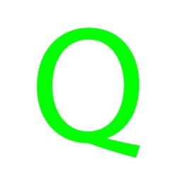 Quiz Bowl Score Tracker