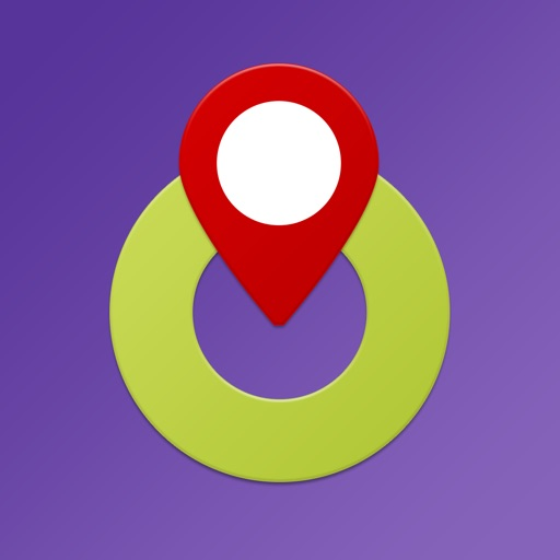 Phone Locator Wayo GPS Tracker by Wayo Inc