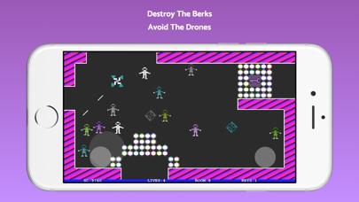 Screenshot from Berks 3