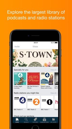 радио для iphone 3g скачать бесплатно