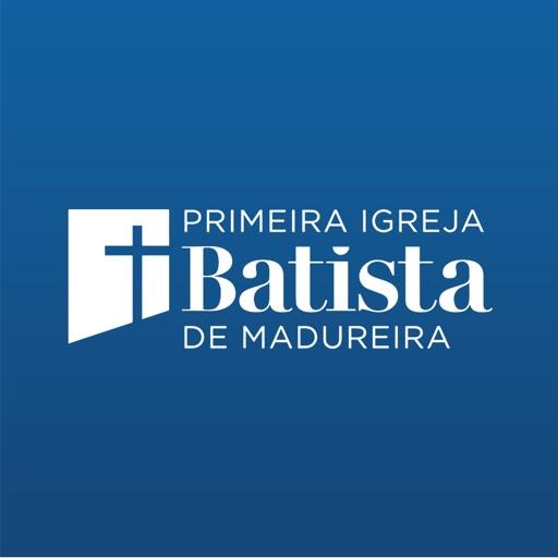 PIB Madureira