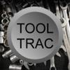 TOOL TRAC Best-app.space