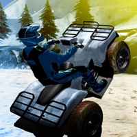 Codes for Snow Bike Parking 3D Extreme Mountain Simulator Hack