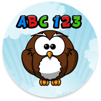 Owl and Pals Preschool Lessons free Resources hack